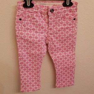 COTTON ON Printed jeans